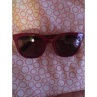 Новые очки Tommy Hilfiger