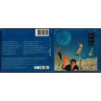 Bad Boys Blue - Game of love (лицензия!!!)