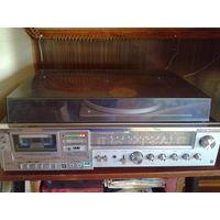 Радиола National Panasonic SG-2900p