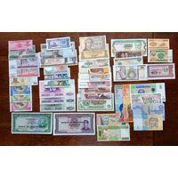 9d775a8b49455 Банкноты, ценные бумаги - купить/продать банкноты, ценные бумаги ...