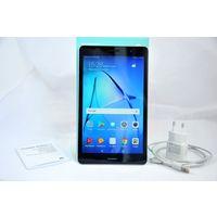 Планшет Huawei MediaPad T3 8 16GB LTE (серый) [KOB-L09]