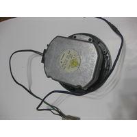 101332 Динамик Nokia 8A0035412A.01C