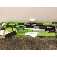 Аккумуляторный высоторез GreenWorks G24PS20(Без АКБ) НОВЫЙ!!!
