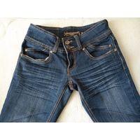 Капри/джинсы