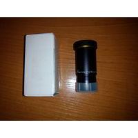 Окуляр Celestron 6 mm