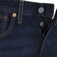 Джинсы LEVI'S 501 из США size 33/34 Новые! Style # 005012698
