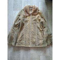 Куртка 44 размера.