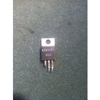 Транзистор КТ805ДМ
