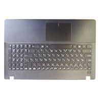 Клавиатура для ноутбуков Asus X551, X551C, X551CA, X551M, X551MA, X551MAV, F551, F551C, F551CA, F551M, F551MA, F551MAV, R512, R512C, R512CA, R512M, R512MA, R512MAV, D550, D550C 39XJCTCJN00 (907676)