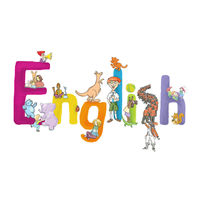 Oxford - Activity Book for Children - 1 - 6 + Серия книг для обучения чтению фонетическим методом и много других материалов - УЧЕБНЫЙ БЛОК