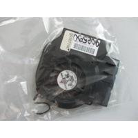 Кулер  Compaq 2100, NX9005, ZE4500, ZE4600,NX9000, ZE4000, ZE5700 CF0550-B10M-C016 (902590)
