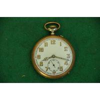 Часы карманные  в ремонт