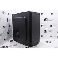ПК ITL-1607 на Core i5-4570S (8Gb, 120Gb SSD). Гарантия