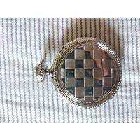 Карманные часы (Коллекционные)