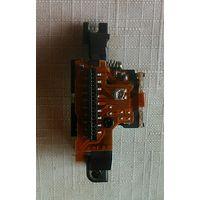 Лазерная головка sanyo sf-p151 линза лазера