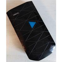 Мобильный телефон Nokia 7070 с 1 рубля
