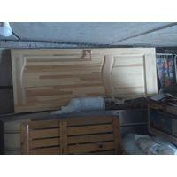 Дверь 200х80 ,сосна