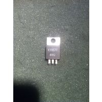 Транзистор КТ837Е