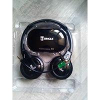 Без проводные уши к Minelab X-Terra  305.505.705