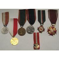 Купить польские награды куда сдать царские монеты