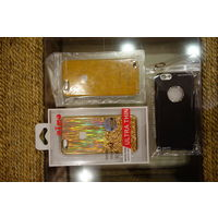 Чехлы для телефона iPhone 6, 6s