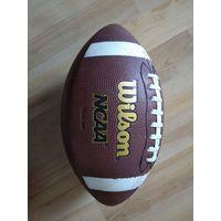 Wilson NCAA youth, Мяч, американский футбол, женский