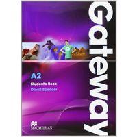 Gateway A2, B1+, B2 + Fairyland 1 - 5. Итерактивный многоуровневый курс английского языка для детей (набор пособий)