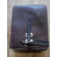 Планшет сумка