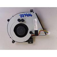 Вентилятор (кулер) для ноутбуков Asus X551,X451,D450,D451,D550,F551 Серии DQ5D586E000 (907682)