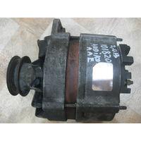 101820 Audi 100/A6 2.0B AAE генератор