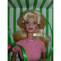 Кукла Barbie Doll Strawberry Sorbet