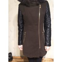Пальто, размер 44