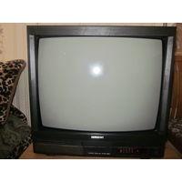 Телевизор HORIZONT 51CTV-519D