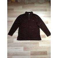 Рубашка- р-р 48 (новая)