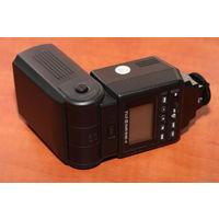 Sigma EF500DG super для Canon