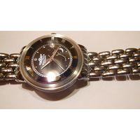 Мужские автоматические часы BALMER, модель 61806