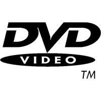 Фильмы на DVD по 1 р. от 5 штук, из личной коллекции