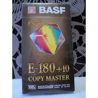 "Видео кассета"" BASF"",Германия."