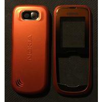Корпус для телефона Nokia 2600c новый