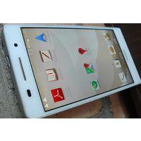 Huawei P6 (S-U06) - винтажная звонилка