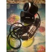 Веб-камера Swen