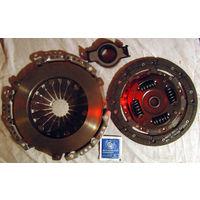 Комплект сцепления Sachs (Ford и др)