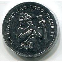 ТУРЦИЯ - 50000 ЛИР 1999