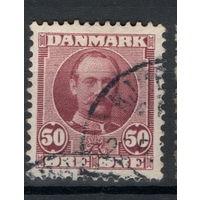 Дания 41