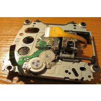 CD привод для Sony PSP 2000 3000 серий KHM-420BAA