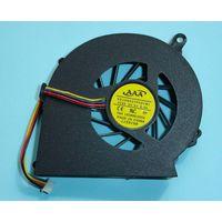 Вентилятор HP COMPAQ CQ58 G58 650 655 455 630