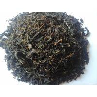 Иван чай-кипрей