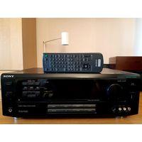 Усилитель Sony TA-VE700