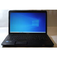 Ноутбук Toshiba Satellite C870-E2K