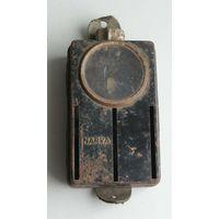 Корпус сигнального фонарика NARVA Германия WWII